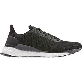 adidas Solar Boost 19 Buty Low-Cut Mężczyźni, core black/carbon/grey five
